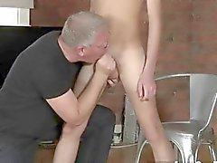 homens despidos spanking a colegial jacob daniels do