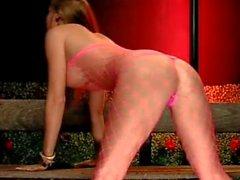 Dionne Daniels 21-07-2010(1)