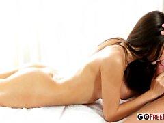 Nessa Shine Massage