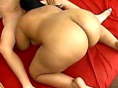 Melody Nyte