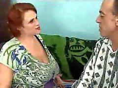 BBW Maduras Sexo anal