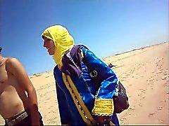 maroc tirkistelijä 2
