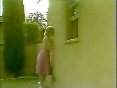 Good Golly Miss Molly ( 1987 ) pt.2
