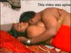 Andhraa house wife creamed 3,ఆంధ్రా ఆంటీని దెంగడం