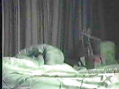 Gardienne d'enfants Humping couverture