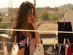 Monica Bellucci - Manuale d' Amore