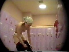 JP Resort hotel bath 2 de 3