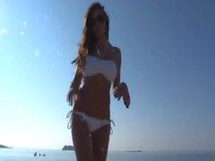 Di Emma Spellar - Benvenuti Ibiza a