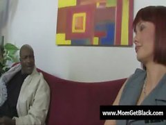 Busty sexy milfs enjoy black cockhard and deep in pussy 04