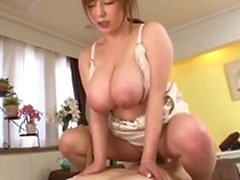 Ultra mama Esthetician Shinzan Orchid