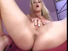 Jane Darling Milf Beauty