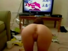 naked gamer slut-livebrokenteens. com