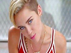 Miley cryus meydan okuma niye mastürbasyon