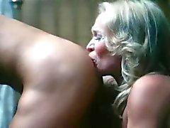 Jessie St James , Richard Pacheco - Fácil