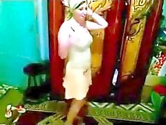arabe dance babe de 3