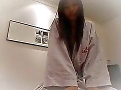 Thai girls sind die besten!