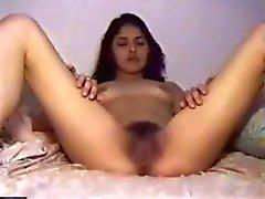 Alejandra de Aparecida da Costa de Vital 19 de