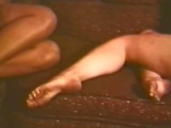 Soft Desnudos en 558 del 1960 - Escena de de 6