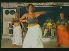 Video Le Leumbeul Versus Mapouka 1