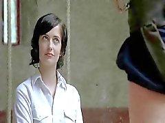 Eva Green - Çatlaklar