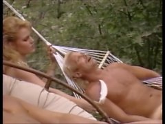 frank james in future sodom 88 scene 01