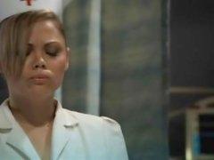 Nurses Fan Trailer