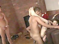 Парни волосатая задница анальный и Азиатский геев секс сестре movietures елочки