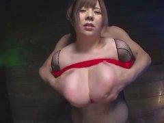 Breast Torment Niiyama Ran Breast Torment Niiyama Ran