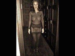 Videoclip - Hot Nylons Vintage