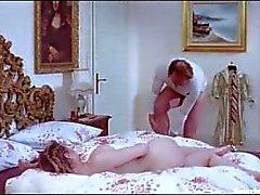 Janen leipuri - Sechs Schwedinnen Von Der Tankstelle ( 1980)