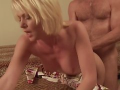 Beverly Lynne - Tanya X 03