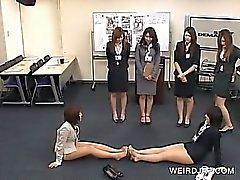 Bebés Japonesa lujo decapado las medias