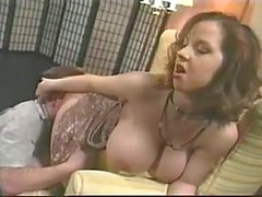 Letha Aseet - Sexy Busty Babe
