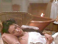 Angelina Jolie - True Women compilation