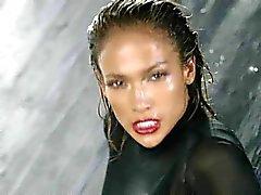 Arasında Jennifer Lopez fit . Iggy Azalea