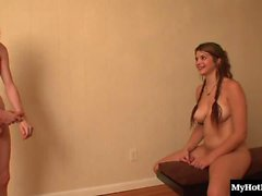 Sabrina Taylor and Pocahontas Jones are babysitters that...