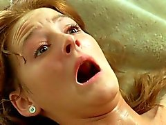 Hot lesbian scene - nicolo33