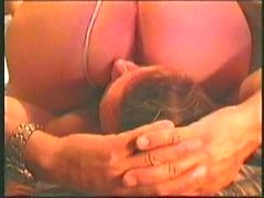 casalinga maturo nastri amatoriale vecchia VHS di 2