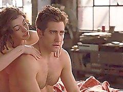 Anne Hathaway Love & Other ( D ) mattor sammanställning