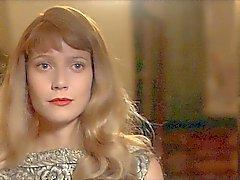 Gwyneth Paltrow - Сильвии