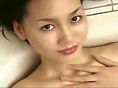 Tajwan anzeigen Zeige mir Frauen Sv3 dfzh aoof