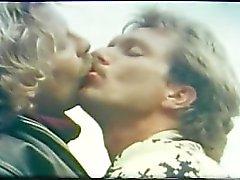 Der Goldene Alter der Pornografie Homosexuell Snowballing - Scene 3