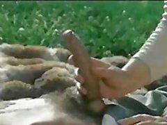 Paola senatore porno Paola Senatore From Non Stop Sempre Buio In Sala Porno Film N754467